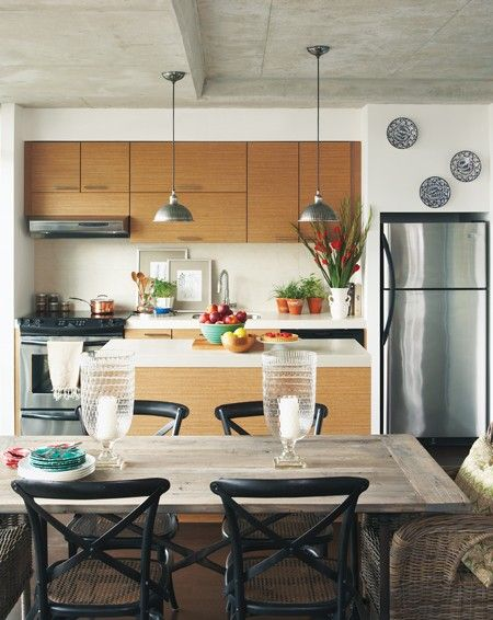 Photo Gallery: Kitchen Makeovers