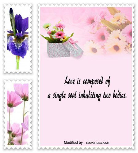 romantic sms for boyfriend messages,download romantic sms for boyfriend messages,boyfriend status for whatsapp : http://www.seekinusa.com/sms/flirt.asp