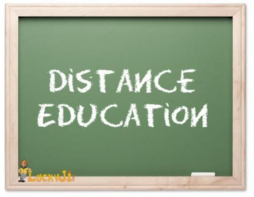 92788**88318 Distance Learning BSC in Mathematics in Noida