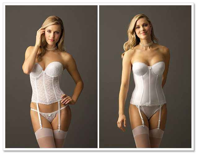 How To Pick The Best Shapewear For Your Hmmmm Haven