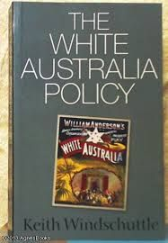 The term White Australia Policy comprises various historical policies that intentionally favoured immigration to Australia from certain European countries, (especially Britain). It came into fruition with the Federation in 1901, and was progressively dismantled between 1949 and 1973. In 1966, the Holt Liberal Government introduced the Migration Act, 1966, a watershed moment in immigration reform, it effectively dismantled the White Australia Policy and increased access to non-European…