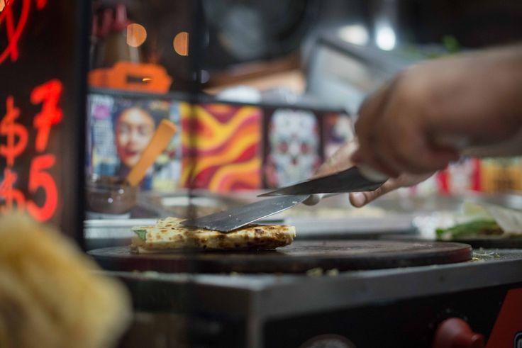 Feira Le Chef a Pé 2015 Jundiaí/SP
