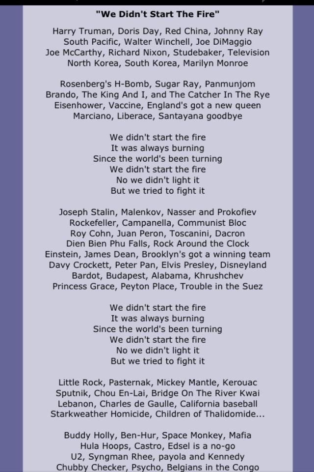 Chubby princess lyrics