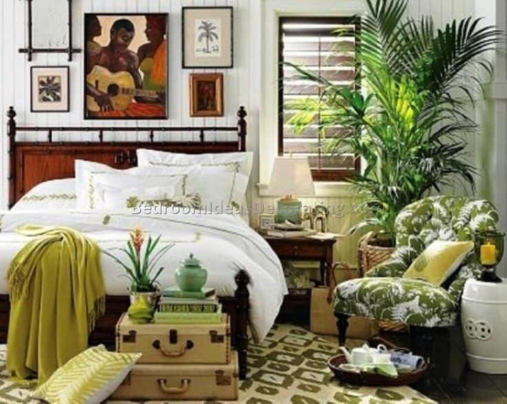 25 best ideas about Tropical Bedroom Furniture Sets on Pinterest