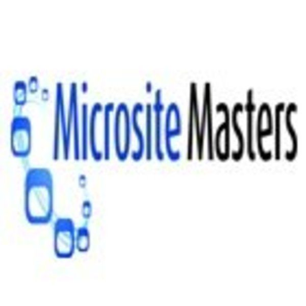 Microsite Masters for daily rank tracking SEO campaigns across multiple search engines.