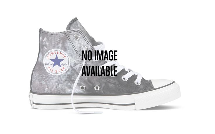New All Star Tri Zip collection