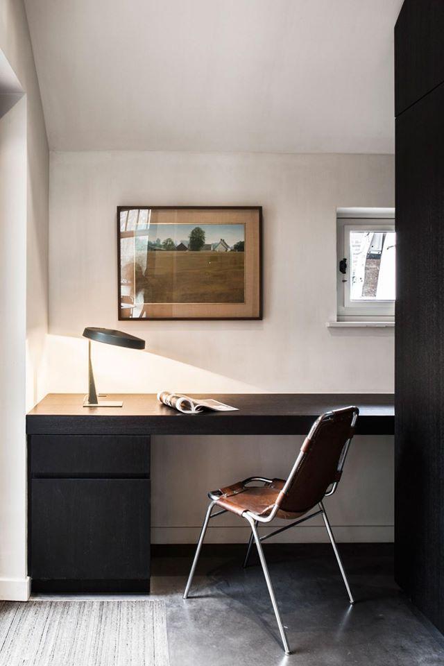 nowoczesna-STODOLA_Renovation-dune-ferme_Juma-Architects_18