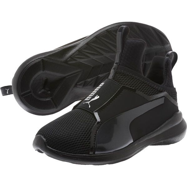 80ad590b076 Image 1 of Fierce Core PS Sneakers
