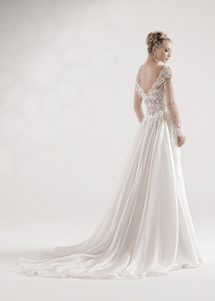 67 best The High Low Bride... Touched by Time Vintage Rentals ...