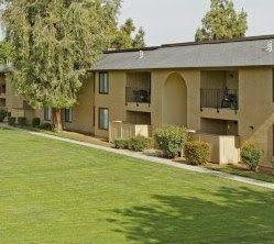 Maple Grove Apartments Fresno Ca Reviews Prices