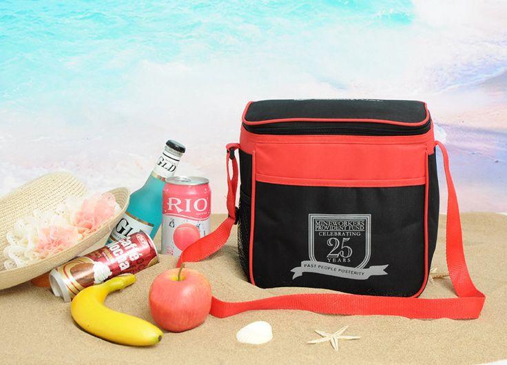 505,54 руб2015 New Высокого качества марка тепловая пикник обед кулер сумки изолированные лед холодный сумка термо обед коробка для хранения продуктов питания мешок купить на AliExpress