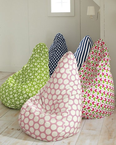 Beanbag How Fun Sewing Pinterest Fabrics Bean