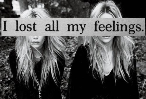 depression   Tumblr