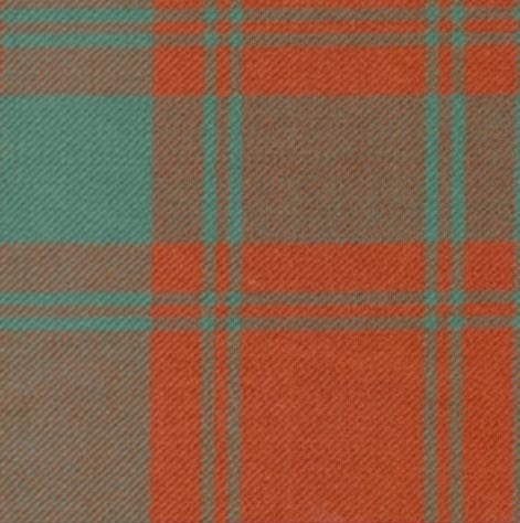 52 Best Images About Clan Macquarrie On Pinterest Tartan