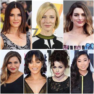 海外セレブニュース&ファッションスナップ: 映画『オーシャンズ11』の女性版『オーシャンズ8』にリアーナ、アン・ハサウェイらが決定!