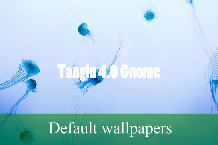 Tanglu 4.0 Gnome Default Desktop Wallpapers http://oswallpapers.com/tanglu-4-0-gnome-default-desktop-wallpapers/ #Tanglu #Wallpapers #Backgrounds #Linux