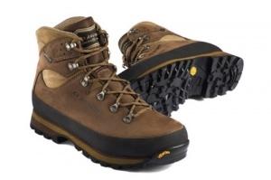 АЛЬПИНДУСТРИЯ Туристические ботинки, Треккинговые ботинки купить, ботинки для трекинга, обувь для туризма, Обувь для гор. Мембранная обувь. | Ботинки Tof Ana GTX