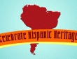 Interactive Learning and Reading Activities for Students in Grades PreK-12 | Scholastic.com  Hispanic heritage month