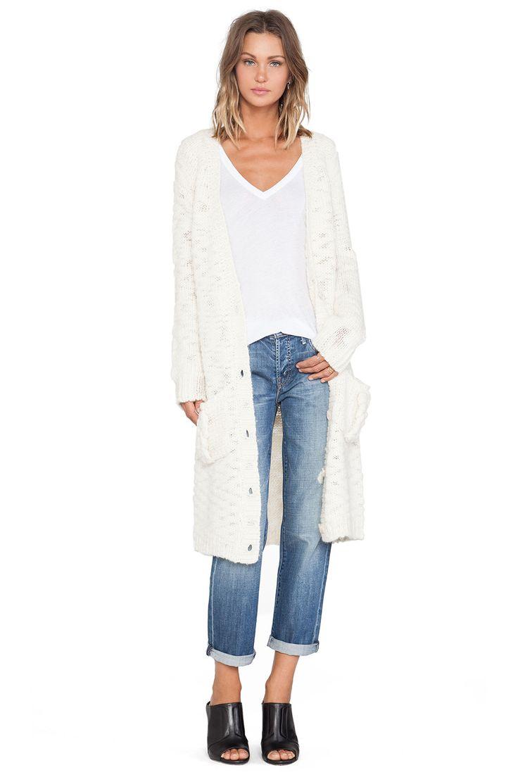 190 best Loungewear images on Pinterest | Loungewear, Pajamas and ...