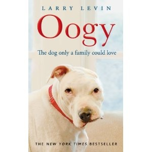 Oogy, such a touching book!Animal Lovers, Book Movie Show, Heartwarming Stories, Pitbull, Amazing Book, Book Worth Reading, Dogs Lovers, Book Movie Series, True Stories
