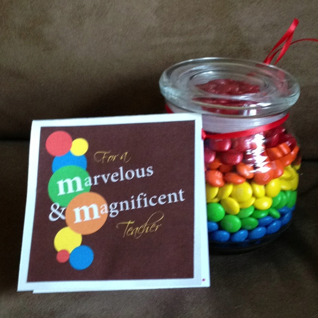 251 best M&Ms images on Pinterest | M s, M&m characters and Candies