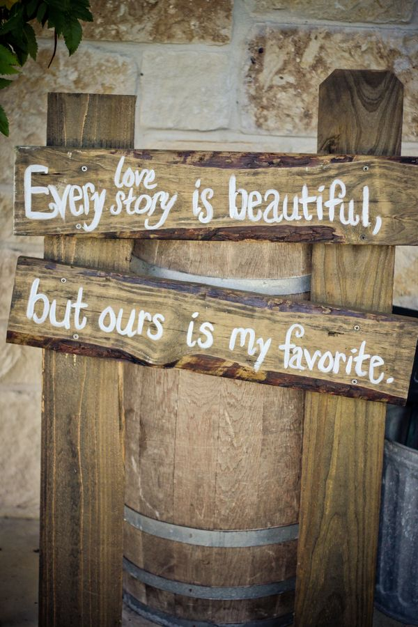 Every love story is beautiful, but ours is my favorite.  |  studio eleven photography