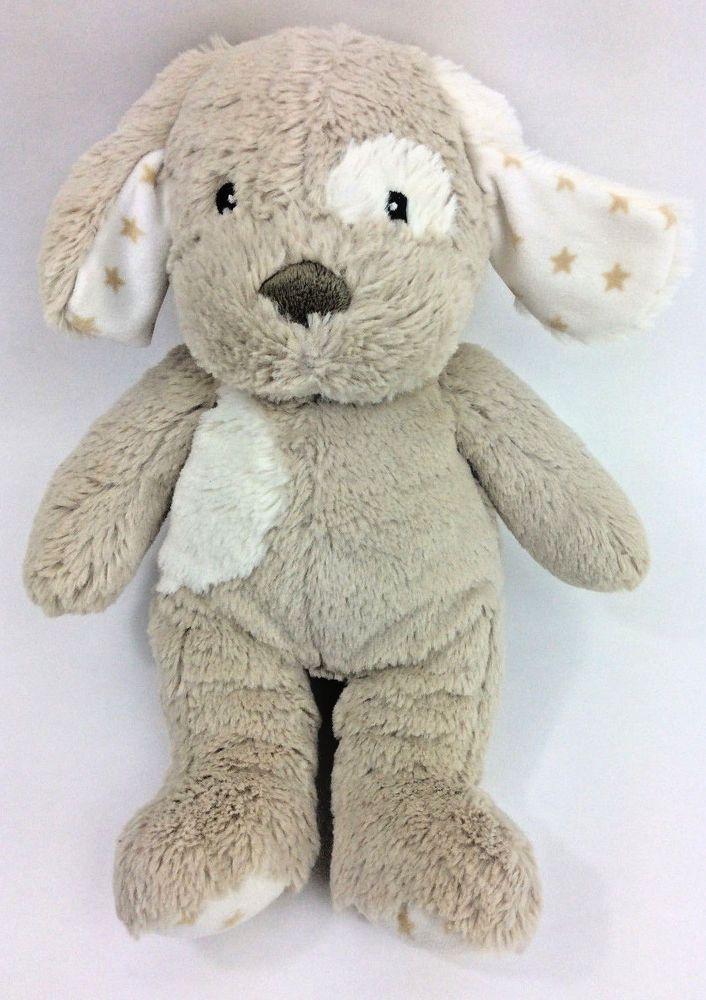 Cloud B Dreamy Hugginz Puppy Dog Soft Toy Plush Stuffed Animal 14