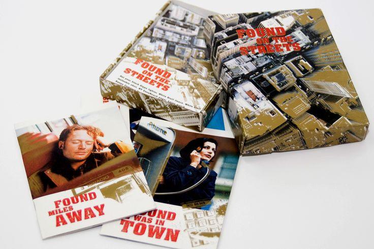 #bespoke #packaging #print #design