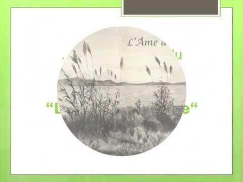 """L'Âme de la Terre: La souscription de """"l'Âme de la Terre"""" est en lign..."""