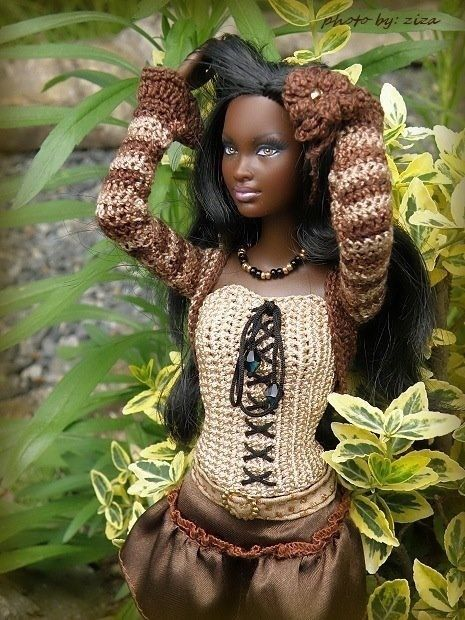 """barbie doll is she society s ideal Barbie doll,"""" written by marge piercy, deals with many pertinent issues with   society such as our own, and with dolls and ideals such as """"barbie"""",  this volta  represents the """"girlchild""""'s giving up and how her """"good nature."""