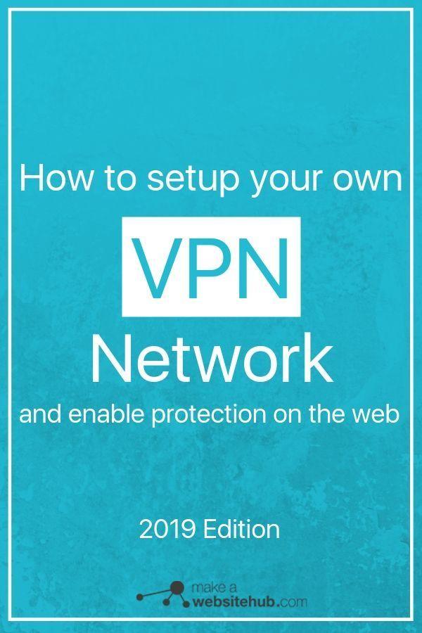 1dba819c7e5170a89b059493a8a25eeb - How To Setup Your Own Vpn Windows 10