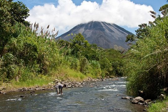 How to Spend One Week in Costa Rica : Suggested Itineraries, Things To Do, Top Attractions, Tours & Activities, Travel Tips, Unforgettable Experiences | Costa Rica Things to Do