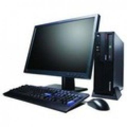 Vinhhoacomputer máy tính giá rẻ cho các phòng nét | AVEGO.VN