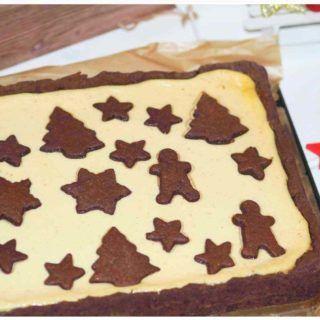 Den Zupfkuchen vom Blech kann man das ganze Jahr über backen (im Winter dann mit winterlichen Gewürzen). Ein toller Kuchen to go für Kinderhände.