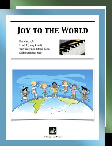 bastien piano basics level 2 pdf free download