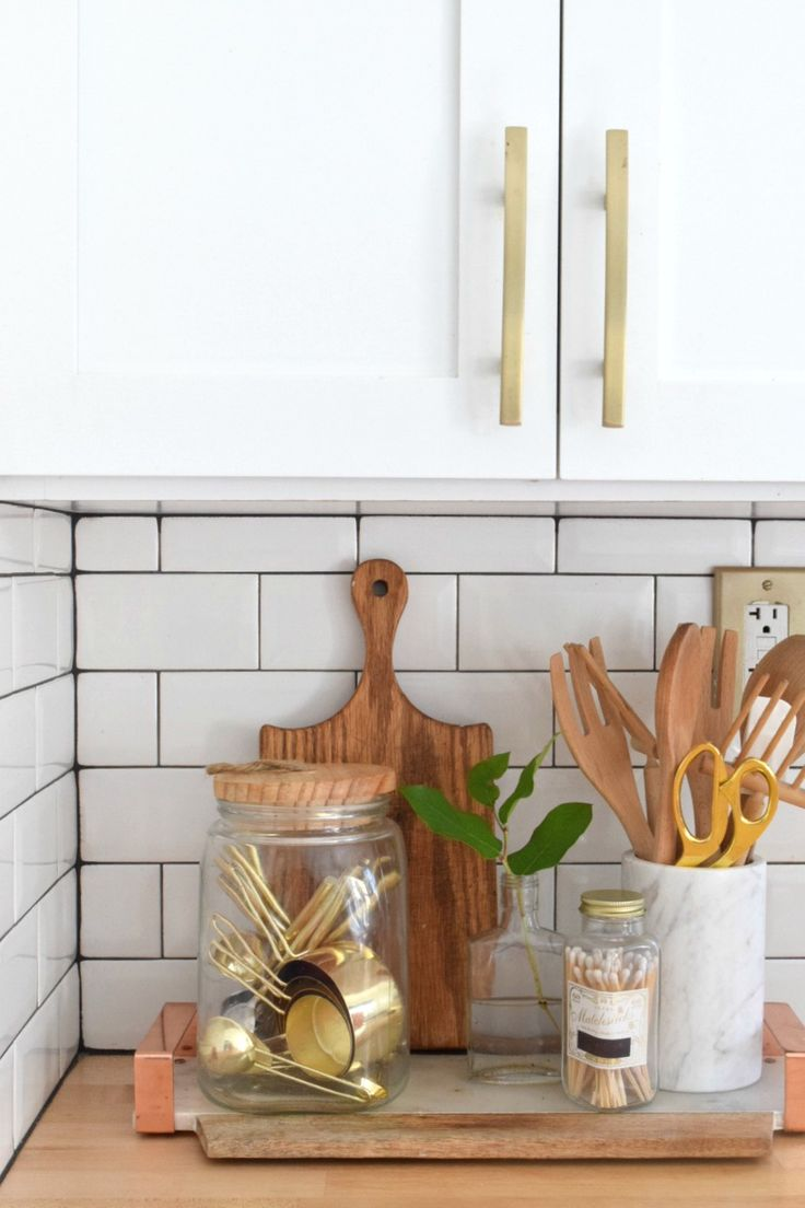 Cutting Boards- Three Ideas on How To Use Them in your Home