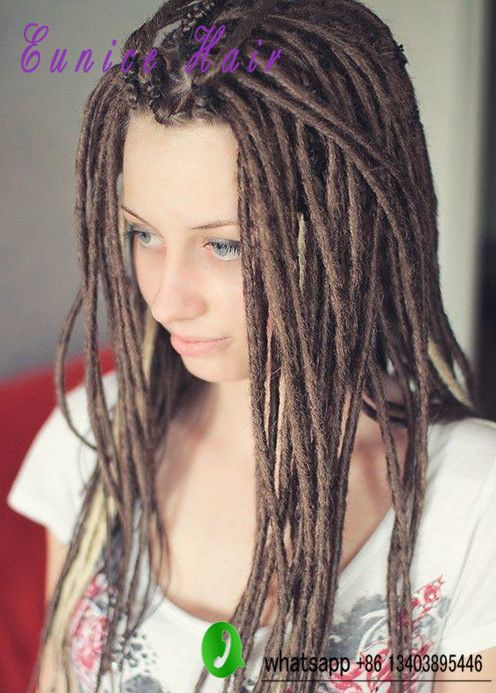 336 best dread fauxlocks braids images on pinterest braids hair extension on sale at reasonable prices buy free shiping synthetic havana dreadlocks fauxlocs hair extension burgundy havana crochet dread fauxlocs pmusecretfo Choice Image