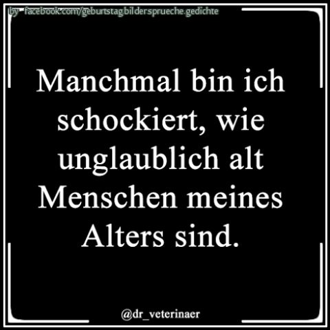 #ausrede #lol #funny #lachflash #epic #laugh #funnypics #männer #haha #chats