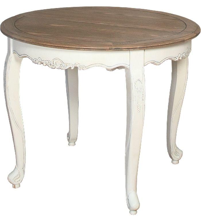 Medidas comedor mesa - Mesas cocina vintage ...