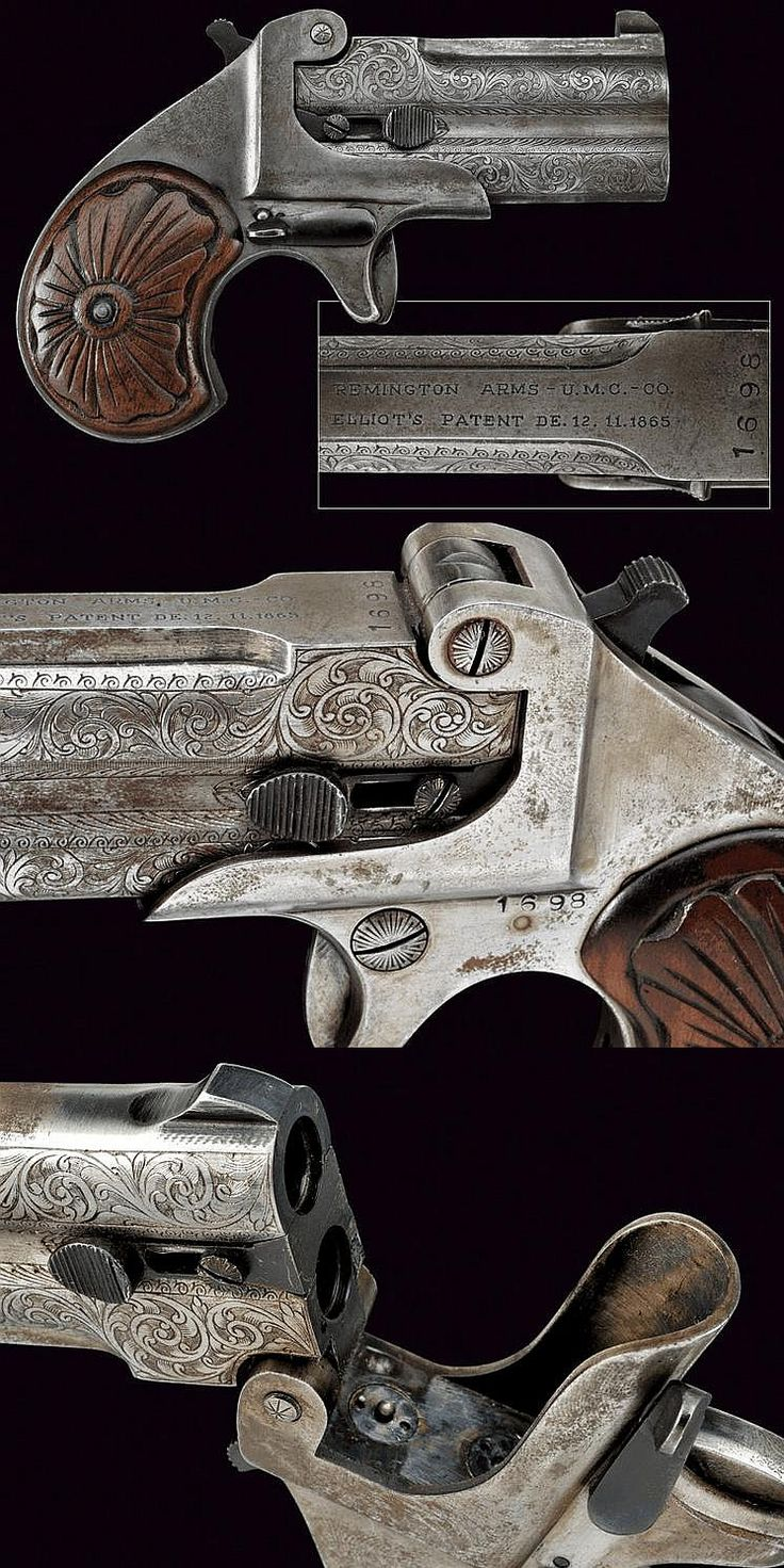 dating antique guns Browse our unique selection of antique ammo, old ammo boxes, sculptures, medical tools and other neat stuff at collector's firearms.