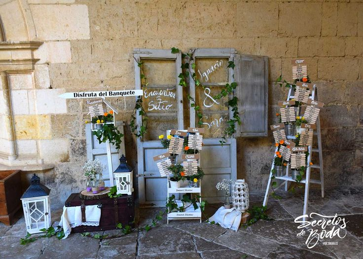 17 mejores ideas sobre antiguas escaleras de madera en pinterest ...