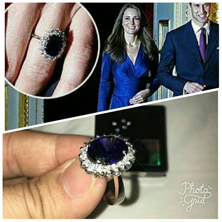 Are you BLUE..!? AMAZING..!!!  NOW ROKU LUXURY High Quality Lab Creation Diamond RELEASED the Special DEEP BLUE OVAL ROKU Diamond  LAUNCHING NOW!  Roku Diamond #Fancy #SummerCollection  ➡ Blue Diamond Oval Cut  Tersedia dalam dua ukuran,  5.05 carrat dan 8.21 carrat  💎 Roku Diamond Premium Grade Cut : Oval Size : 5.05 ct / 10*12 mm Qty : 1 Grade : Excellent Col : Blue  💎 Roku Diamond Premium Grade Cut : Oval Size : 8.21 ct / 12*14 mm Qty : 1 Grade : Excellent Col : Blue  WA 📲…