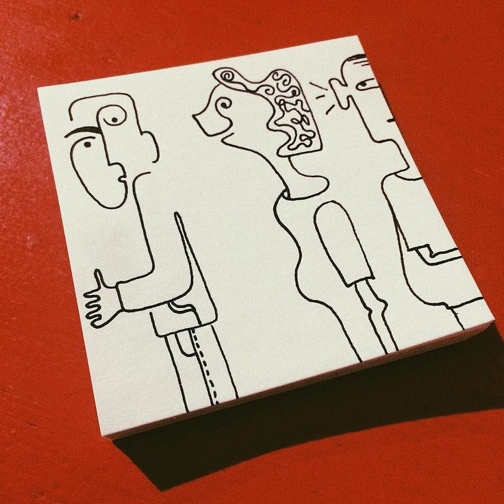post it . . . #print#drawing#illustration#character#linedrawing#igersromania#createcommune#peoplescreatives#creativemag#instaart#illustratorsoninstagram#characterdesign#artistsoninstagram#romanianillustrator#digitaldrawing#delightgraphics#pirategraphic#illustrationwork#lineart#sketchbook#sketch#romanianartist#doodle#inktober#inktober#notebook#postit#postitnotes#ig_bucharest
