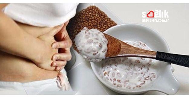 Bu kür ile 3 haftada vücudunuzu toksinlerden arındırın!