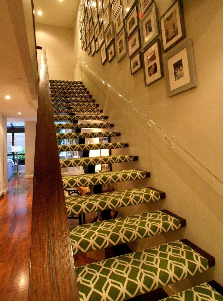 Best 11 Best Stairways Images On Pinterest Banisters Open 400 x 300