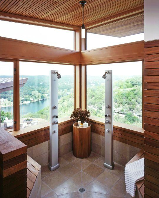 15 best kitchen custom sinks images on pinterest. Black Bedroom Furniture Sets. Home Design Ideas