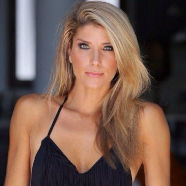 Michelle Beisner