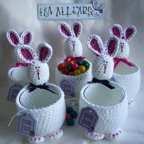 #crochet #crocheting #amigurumi #blanket #crochetblanket #loveit #instafoto #baby #knitstagram #etsy #bebekbattaniyesi #flowers #instadaily #pdx #like4like #likeforfollow #yarn #handmade #cuties #pnw #crochetaddict #flower #more #wool #etsyshop #shawl #instakids #popsicle #knitting #cutie