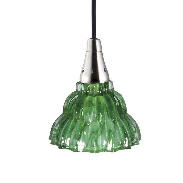 120 best Home Lighting images on Pinterest | Exterior lighting, Home ...