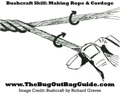 222 best Do It Yourself Survival Gear images on Pinterest